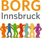 BORG Innsbruck